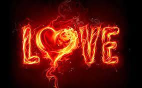 Excellent Love Fuels