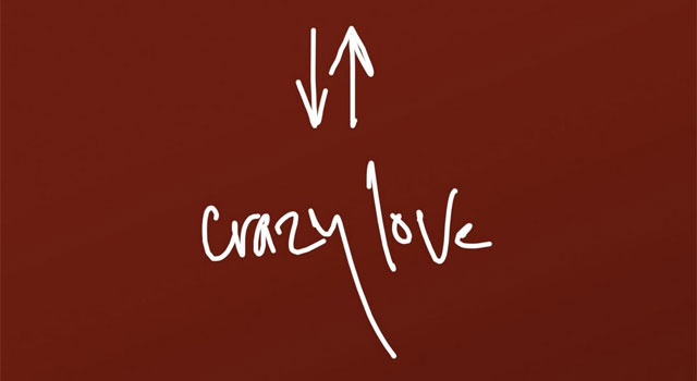 Must Love Be Crazy?